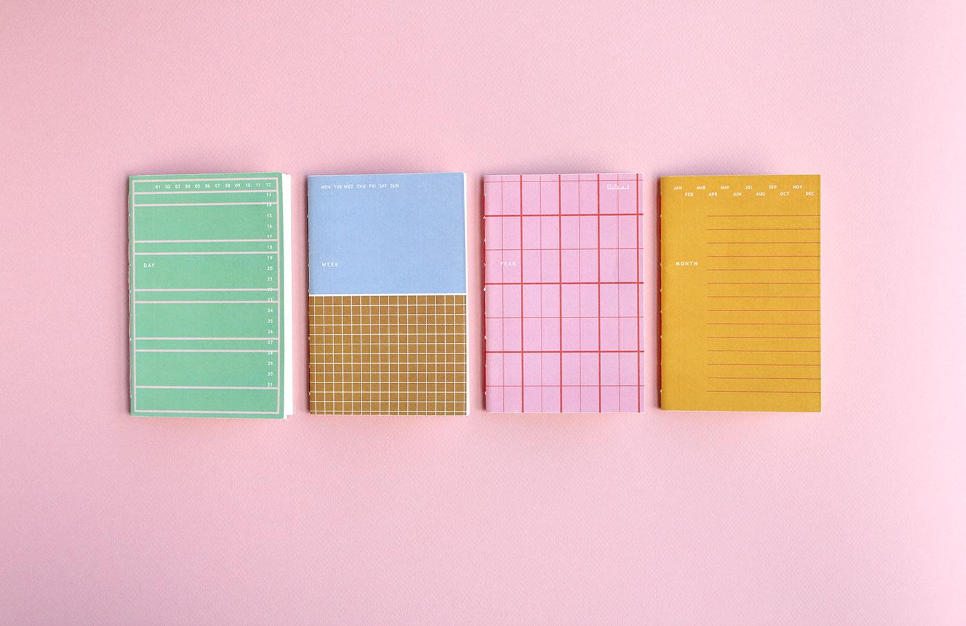 notebook soft