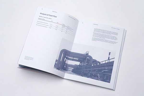 layout buku 1