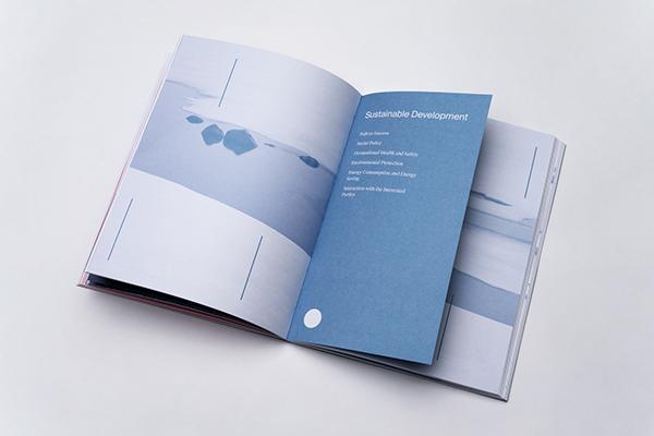 layout buku 2