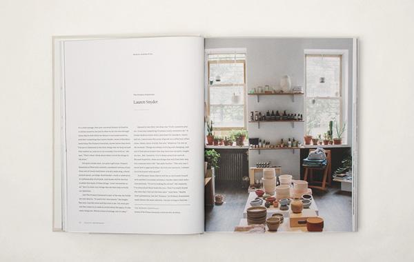 layout buku 7