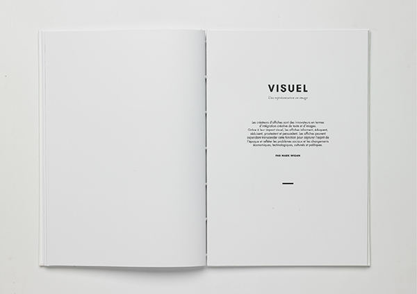 layout buku 8