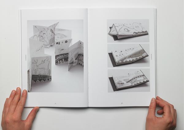 layout buku 9