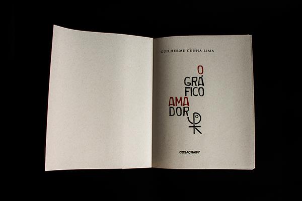 layout isi buku 2