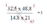 menghitung-kertas-A5