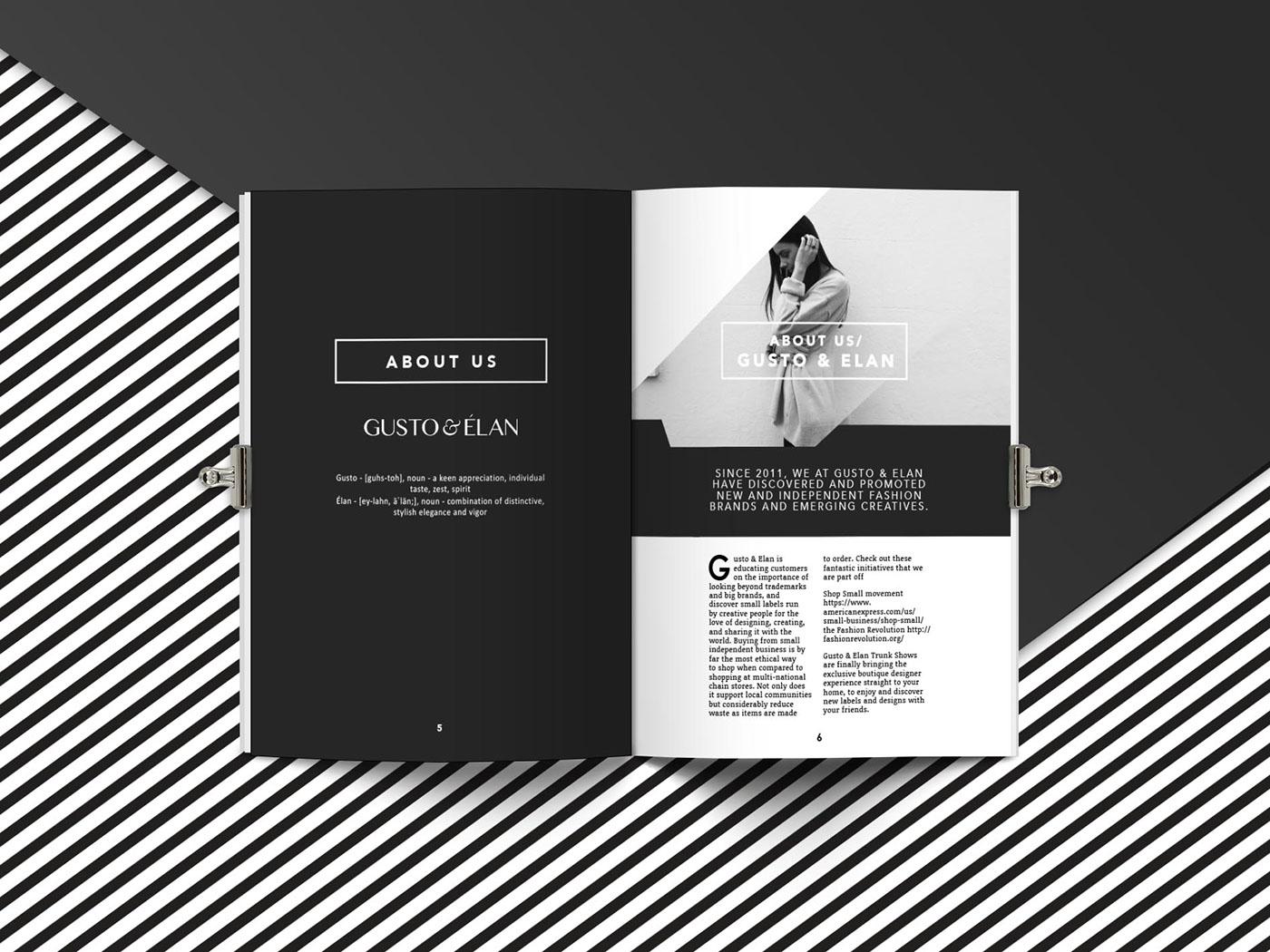 Majalah A4-2