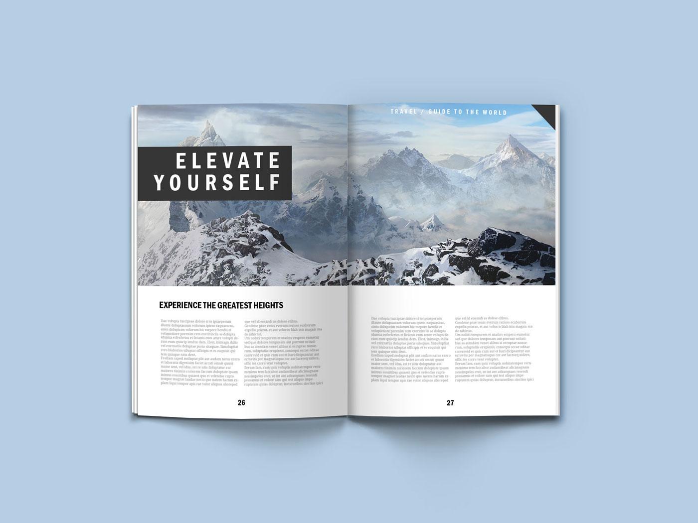 Majalah A4-7