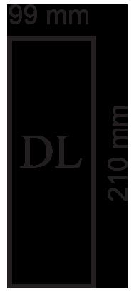 Ukuran-DL
