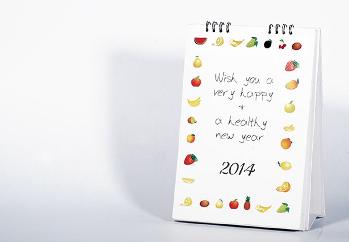 kalender5