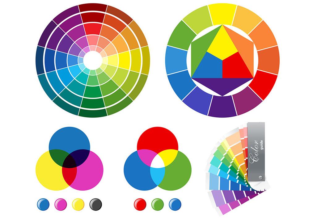 770+ Foto Desain Grafis Pada Era Cetak HD Untuk Di Contoh